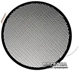 Акция на Соты Hyundae Photonics 20 210mm (63680) от Rozetka