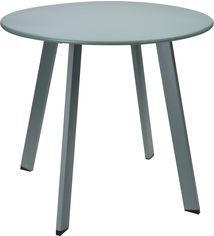 Журнальный столик Home & Styling Collection 50х45 см Green (CK9200690) от Rozetka