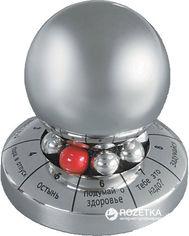 Шар Duke для принятия решений Silver (CS246) от Rozetka