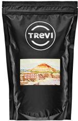 Акция на Кофе в зёрнах Trevi Арабика Мексика 500 г (4820140051467) от Rozetka