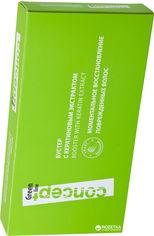 Акция на Бустер с кератиновым экстрактом Concept 10 x 10 мл (4670002414424) от Rozetka