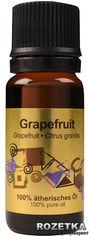 Эфирное масло Грейпфрут Styx Naturcosmetic 10 мл (9004432005160) от Rozetka