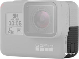 Акция на Съемная панель GoPro Replacement Side Door (HERO6 Black / HERO5 Black) (AAIOD-001) от Rozetka