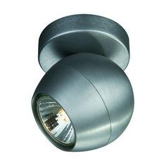 Светильник потолочный LIRIO PLANET 57030/48/LI от Rozetka