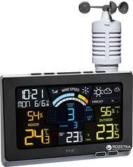 Метеостанция TFA Spring Breeze 35114001 от Rozetka