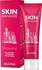 Акция на Крем для лица Alcina Skin Manager Bodyguard 50 мл (4008666390998) от Rozetka