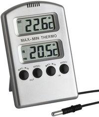 Акция на Термометр TFA 301020 от Rozetka