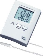 Акция на Термометр TFA 301012 от Rozetka