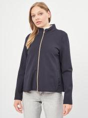Акция на Куртка Geox W Felyxa W9220R/T2415/F4386 44 (8058279977693) от Rozetka