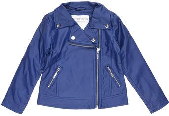 Акция на Куртка-косуха Trybeyond 999674920075S 5/6A от Rozetka