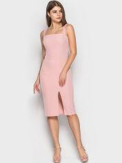 Платье Santali 3920 L Розовое (7000000002942) от Rozetka