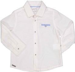 Акция на Рубашка Birba 999600060091Z 9M от Rozetka
