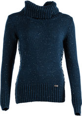 Свитер Northland Cata Strickpullover 911914 36 Темно-синий (9009451710293) от Rozetka