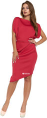 Платье MJL Alta M Coral (2000000083629_MJL) от Rozetka