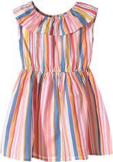 Акция на Платье 5.10.15 3K3624 110 см (5902361595377) от Rozetka