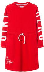 Платье 5.10.15 4K3506 140 см (5902361501170) от Rozetka
