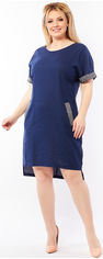 Платье Primyana 278 50-52 Темно-синее (2000000044088) от Rozetka