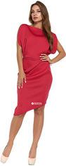 Платье MJL Alta XS Coral (2000000083605_MJL) от Rozetka