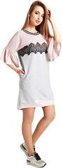 Платье MJL Djustina-1 L Combined (2000000091211_MJL) от Rozetka