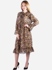 Платье MJL Contento №2 L Combined (2000000105437_MJL) от Rozetka