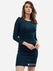 Платье Carica KP-5874-18 S Морская волна (2000002150343) от Rozetka