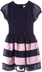 Платье фатиновое 5.10.15 3K3606 98 см (5902361560740) от Rozetka