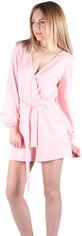 Комбинезон MJL Furia M Pink (2000000105987_MJL) от Rozetka