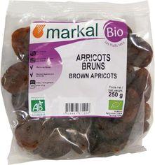 Абрикос сушеный органический Markal 250 г (3329487371258) от Rozetka