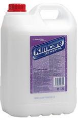 Акция на Жидкое мыло Kimberly Clark Professional Kimcare General нейтральное 5 л (5033848007899) от Rozetka