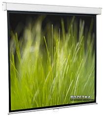 Redleaf Goldview настенный (1:1) 180 x 180 (SGM-1103) White Case от Rozetka