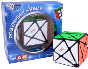 Головоломка Smart Cube Умный кубик Аксис (SC356) (4820196788461) от Rozetka