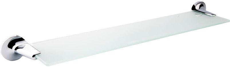 Полочка COSH (CRM)S-80-903 от Rozetka