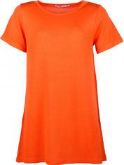 Платье Flash 18G029sp-1405-403 128 см (2200000083593) от Rozetka