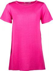 Платье Flash 18G029sp-1405-82 122 см (2200000083845) от Rozetka