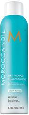 Акция на Сухой шампунь Moroccanoil Dry Shampoo Light Tones для светлых волос 205 мл (7290015485944) от Rozetka