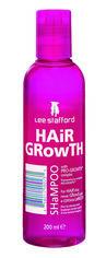 Акция на Шампунь Lee Stafford для усиления роста волос 200 мл (886011000235) от Rozetka