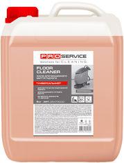Акция на Средство для мытья полов на всех типах автоматических поломойных машин PRO service Концентрат 5 л (4823071625325) от Rozetka
