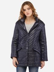 Куртка Mila Nova КВ-4 44 Синяя (mila2959890039622) от Rozetka