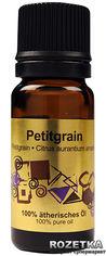 Эфирное масло Петит Грейн Styx Naturcosmetic 10 мл (9004432005467) от Rozetka