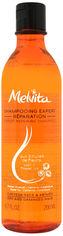 Шампунь Melvita Експерт для восстановления поврежденных волос 200 мл (3284410039301) от Rozetka