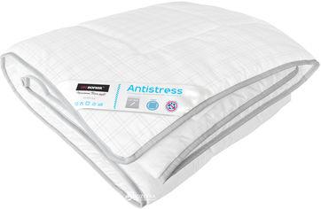 Одеяло Sonex Antistress Карбон 155 x 215 (SO102074) от Rozetka