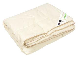 Одеяло Sonex Bamboo 155x215 (SO102153) от Rozetka