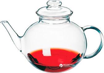 Акция на Заварочный чайник Simax Eva 1 л (3373) от Rozetka