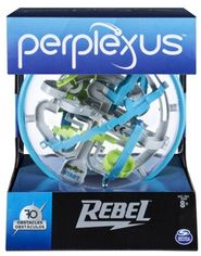 Лабиринт-головоломка Spin Master Perplexus Rookie (SM34176) (778988568361) от Rozetka