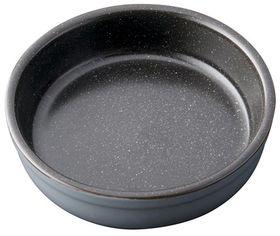 Акция на Набор форм керамических для выпечки BergHOFF GEM 4пр. (1697003) от Rozetka