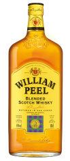 Акция на Виски William Peel 1 л 40% (3107872000606) от Rozetka