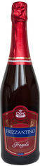 Упаковка напитка сброженного газированного Frizzantino Fragola 7.5% 0.75 л х 6 шт (4820120801075) от Rozetka