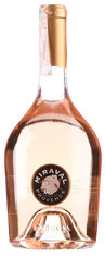 Акция на Вино Perrin et Fils Miraval Provence Rose розовое сухое 0.75 л 13% (3296180004250) от Rozetka