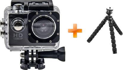 Экшн-камера XoKo EVR-001 HD от Rozetka