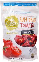 Вяленые томаты Galen в масле 1 кг (8680426814416) от Rozetka